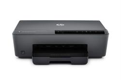 Impresora Hp Officejet Pro 6230 Eprinter Wifi . . .